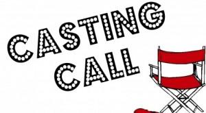 Casting-Call-2-470x260-300x165