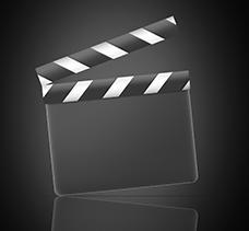 Casting-Calls-9871