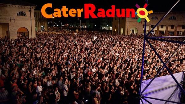 Caterraduno-credit-foto-Ufficio-Stampa-Rai-3873