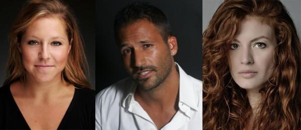 Cecilia-Gragnani-Alessandro-Febo-Valentina-Carrino-2982