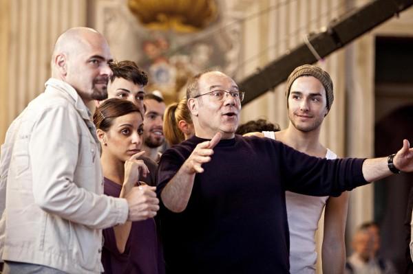 Cenerentola-Carlo-Verdone-6565