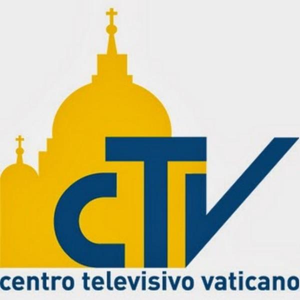 Centro-Televisivo-Vaticano-35353
