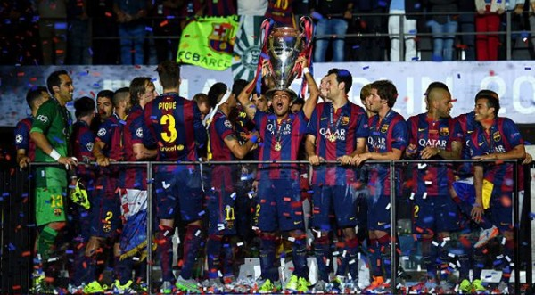Champions-League-2015_Barcellona