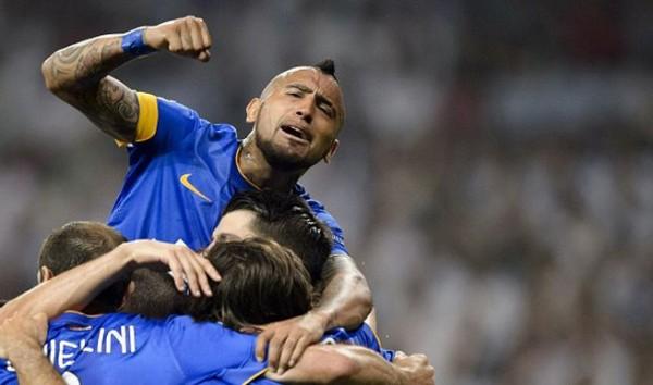 Champions_REal-Madrid_Juventus_13-maggio-2015