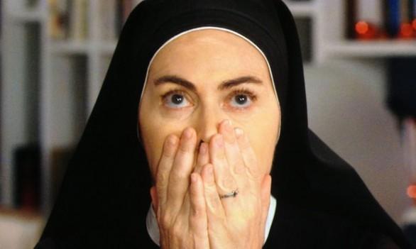 Che-Dio-ci-aiuti-3-Elena-Sofia-Ricci-3111