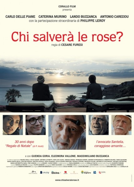 Chi-Salvera-Le-Rose-Poster-Locandina-2017