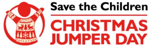 Christmas-Jumper-Day-Save-the-Children-2016