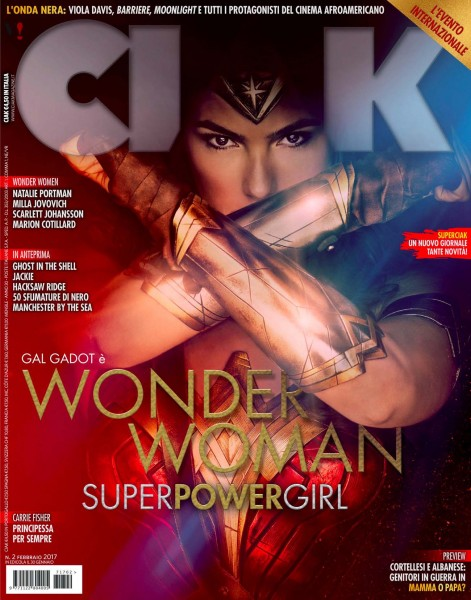 Ciak-febbraio-2017-cover