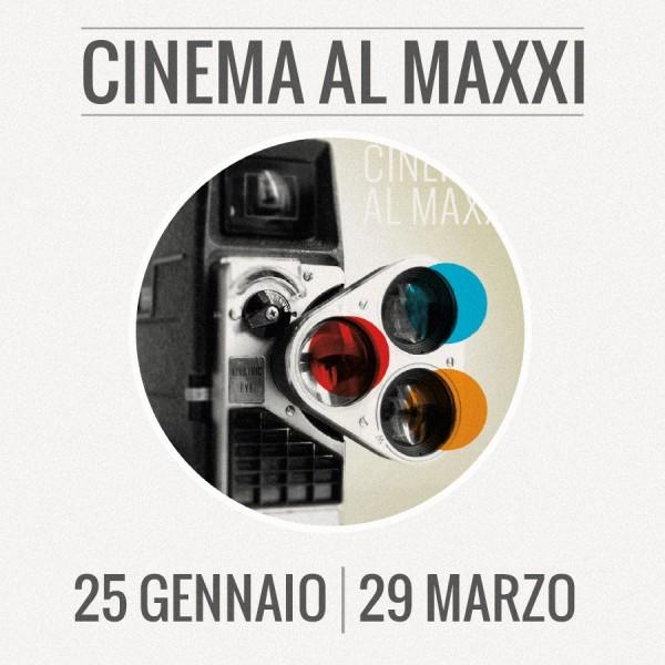 Cinema-al-MAXXI-2017