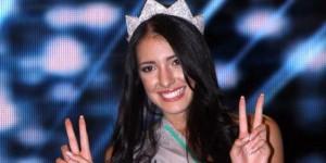 Clarissa-Marchese-Miss-Italia-ù2014