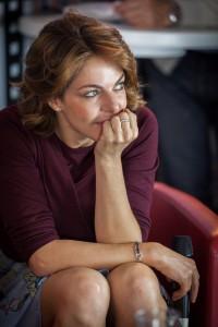 Claudia-Gerini-Ciak-si-Roma-il-Gioco-de-Lotto-RB-Casting-Festival-di-Roma-2014