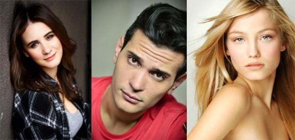 Claudia-Marasca-Alessandro-Mancini-Veronica-Olivier-2015