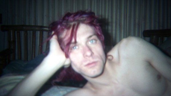 Cobain-Montage-of-Heck-3983