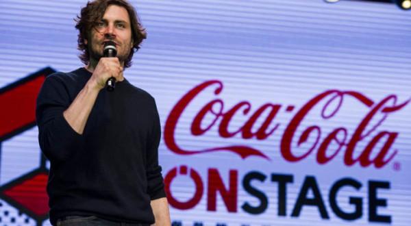 Coca-Cola_Onstage_Awards_federico_russo_2017