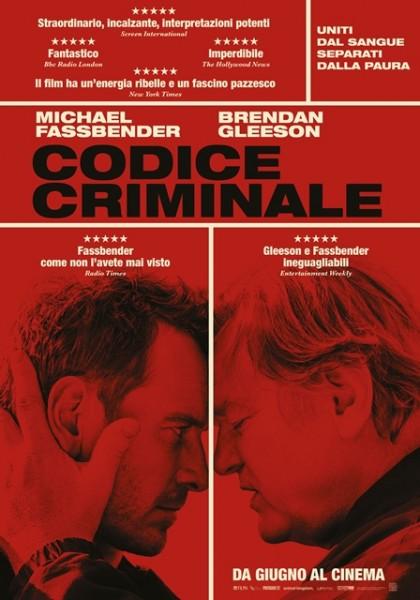 Codice-Criminale-poster-locandina-2017