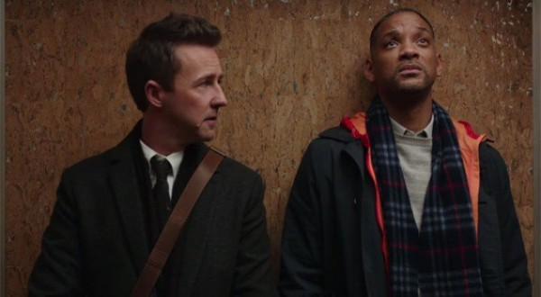 Collateral-Beauty-3039