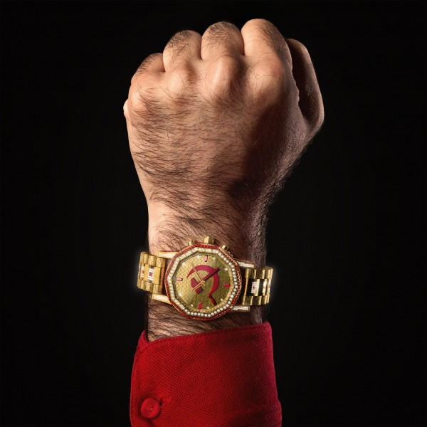 Comunisti-col-rolex-JAX-FEDEZ-2017