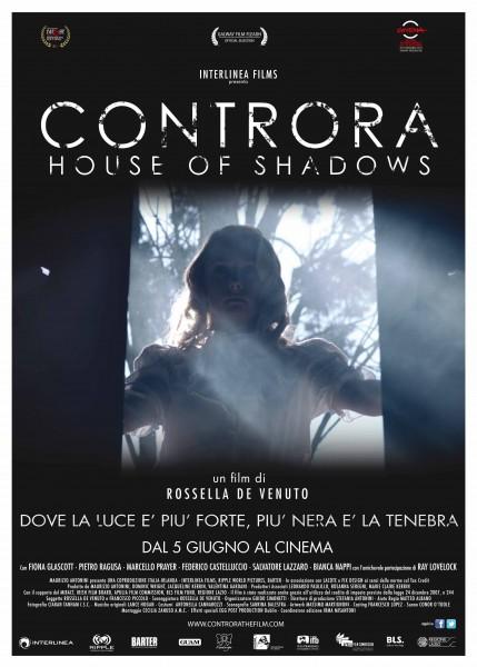 Controra-Locandina-Poster-28272