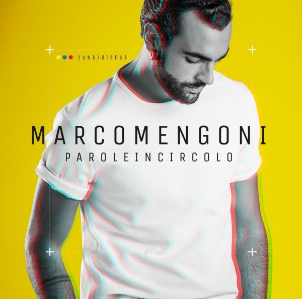 Cover-Parole-in-circolo-Marco-Mengoni-746