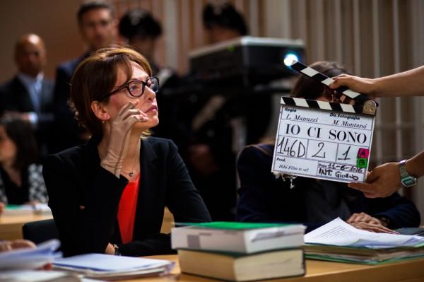 Cristiana-Capotondi-interpreta-Lucia-Annibali-film-tv-io-ci-sono-2016-11-11-11111