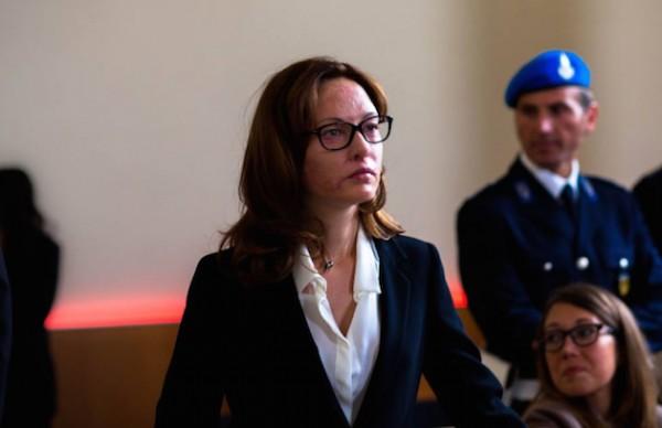 Cristiana-Capotondi-interpreta-Lucia-Annibali-film-tv-io-ci-sono-2016-11