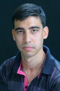 Cristiano Pallini