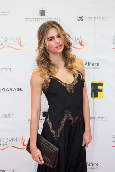 Cristina-Marino-Formia-Film-Festival-2017