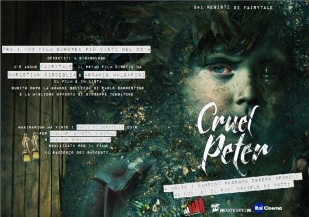 Cruel-Peter-994