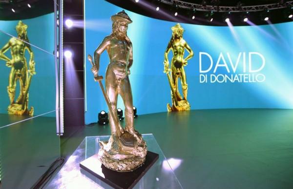 DAVID-DI-DONATELLO-201723883
