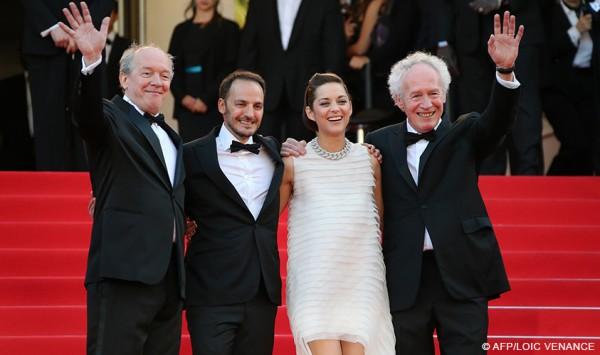 DEUX-JOURS-UNE-NUIT-Dardenne-Cannes-2014-67