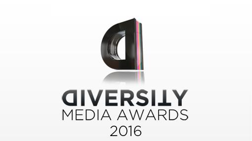 DMA-Diversity-2016