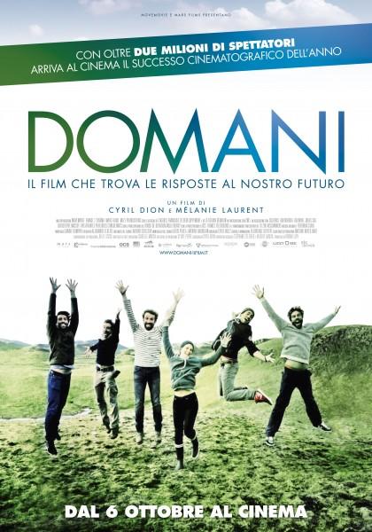 DOMANI-POSTER-LOCANDINA-2016