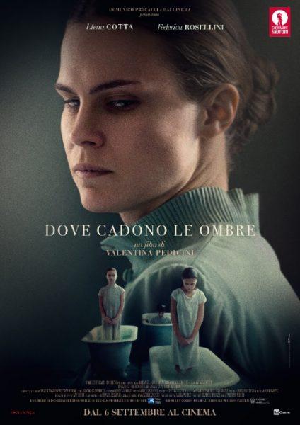 DOVE-CADONO-LE-OMBRE-poster-locandina-2017