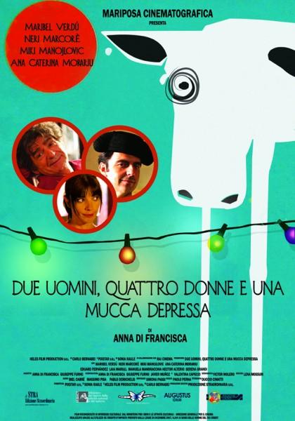 DUE-UOMINI-QUATTRO-DONNE-Locandina-Poster-2017