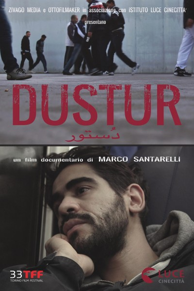 DUSTUR-poster-locandina-2016