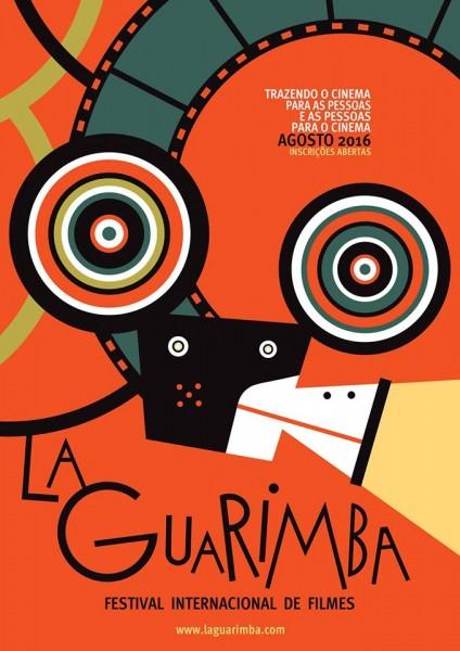 Daniel-Bueno-La-Guarimba-Film-Festival-2016