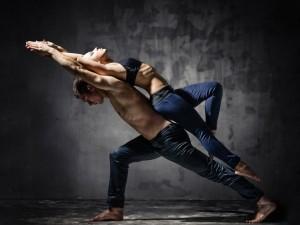 Danza-Moderna-Contemporaneo-4Fitness-Palestra-Rovigo-1024x768