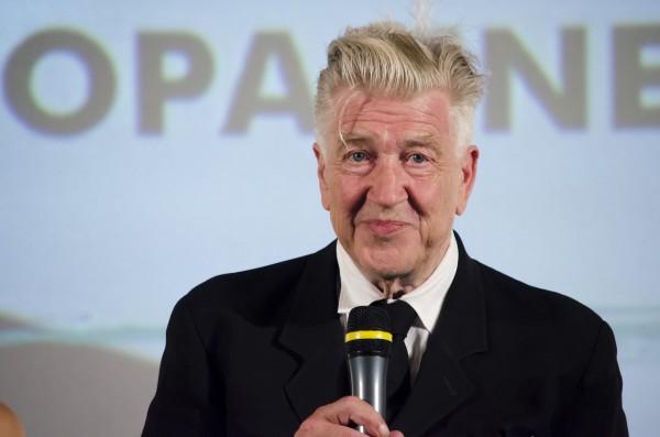 David-Lynch-a-Lucca- 2017-photo-credit-ufficio-stampa-Lucca-Film-Festival-2017-1