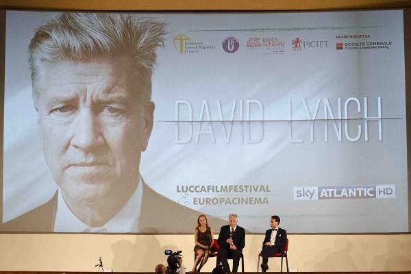 David-Lynch-a-Lucca- 2017-photo-credit-ufficio-stampa-Lucca-Film-Festival-2017