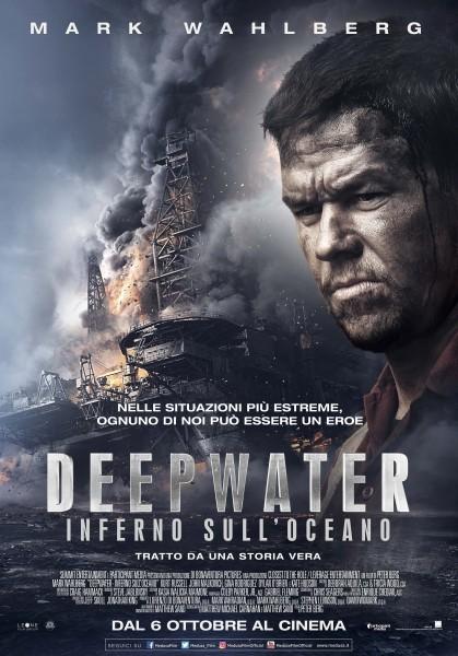 Deepwater–Inferno-sull-Oceano-Poster-Locandina-2016