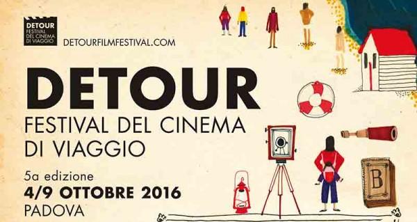 Detour-festival-cinema-2016