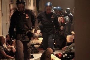 Diaz-dont-clean-up-this-blood-foto-set-007
