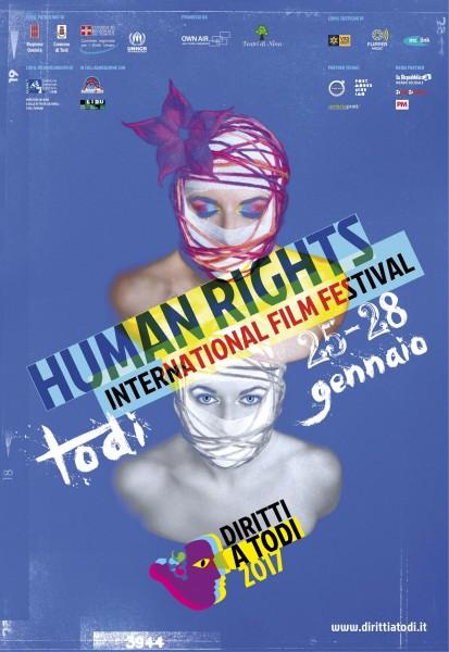 Diritti-a-Todi–Human-Rights-International-Film-Festival-Locandina-Poster-2017
