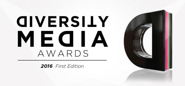 Diversity-Media-Awards-DMA-2016-111
