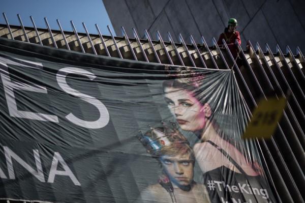 Dolce&Gabbana-Greenpeace-1