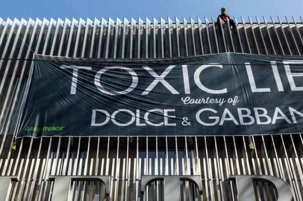 Dolce&Gabbana-Greenpeace-4