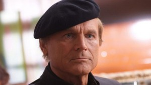 Don-Matteo-9-terence-hill
