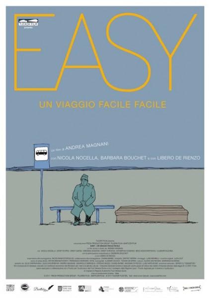 EASY-UN-VIAGGIO-FACILE-FACILE-poster-locandina-2017
