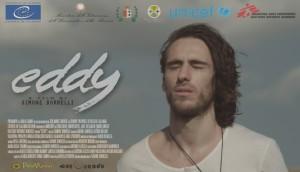 EDDY-film-Locandina-30393