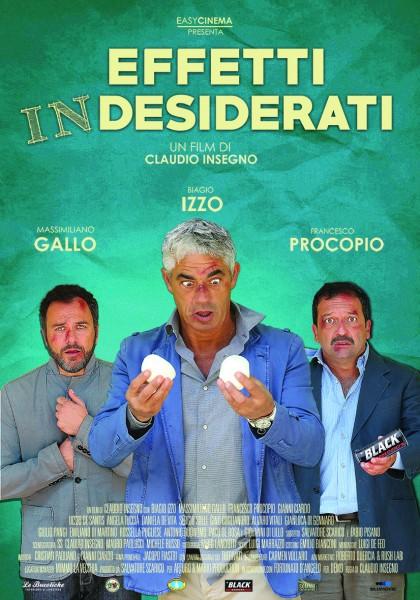 EFFETTI-INDESIDERATI-poster-locandina-3653